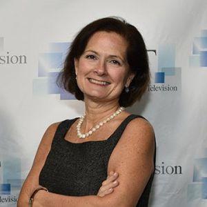 Cynthia A. Fenneman