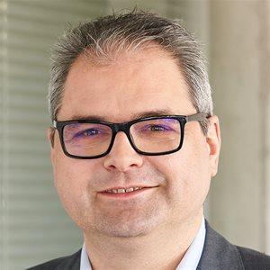 Nikolas Huelbusch