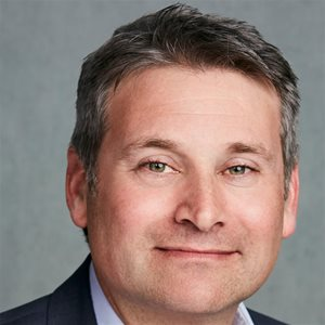 Eliot Goldberg