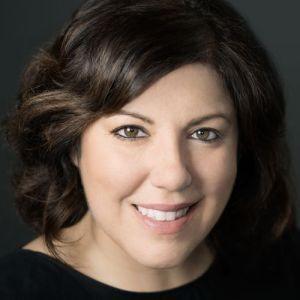 Christine Lubrano