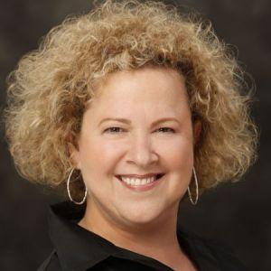 Carrie Stein