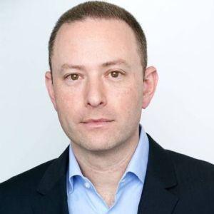 Lance Klein