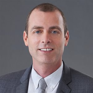 Matt Hanna