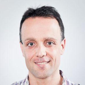 Andreas Lemos