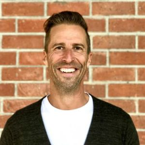 Nate Hayden