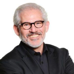 David Ciancio