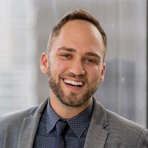 Jason Sarlanis