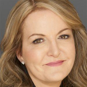 Robyn Hutt