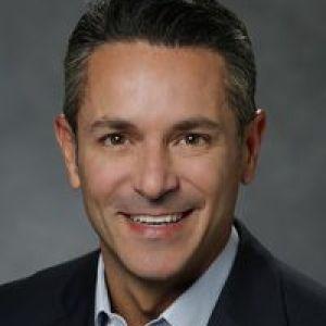 Fernando Hernandez