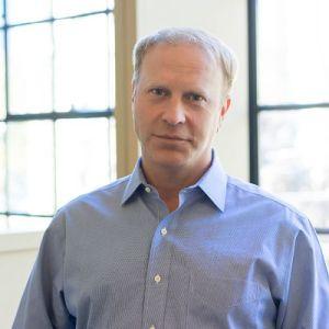 David Dembroski