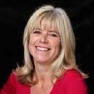 Debbie Manners