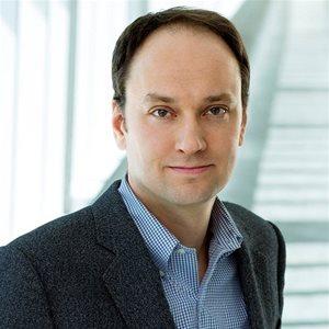 Joseph Schneier