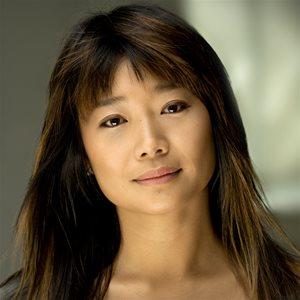 head shot of Jenny Ng-Turner