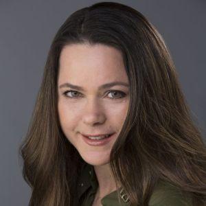 Francesca Orsi