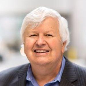 Doug Norris