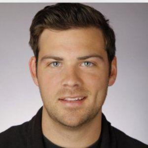 Jake Dexter