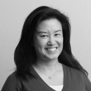 Carol Wong-Li