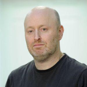 Joe Weisberg