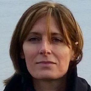 Cynthia Pachovski