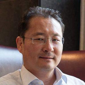 Juwan Lee