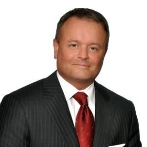 Michael Letsche