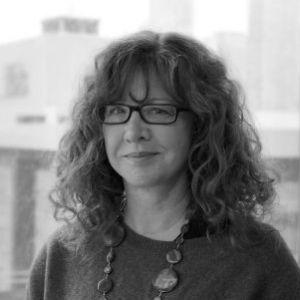 Lori Davison