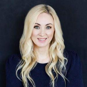 Lauren Dineen-Duarte