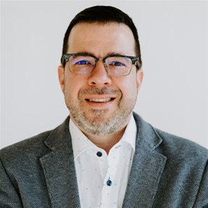 David Bigioni