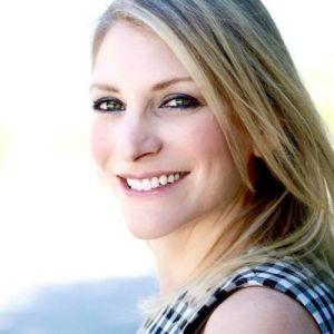 Melissa Grego