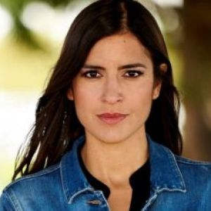 Camila Jimenez Villa