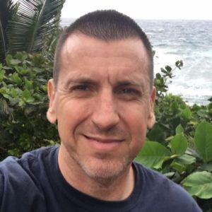 Jon Munoz