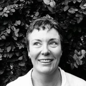 Jacquelin Perske